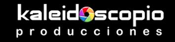 logo-kaleidoscopio