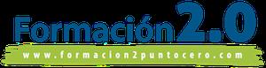 formacion2puntocero