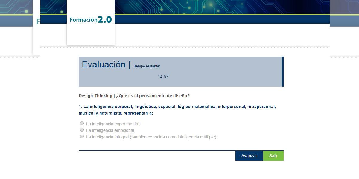 AtencionCliente-FrontDesk-3
