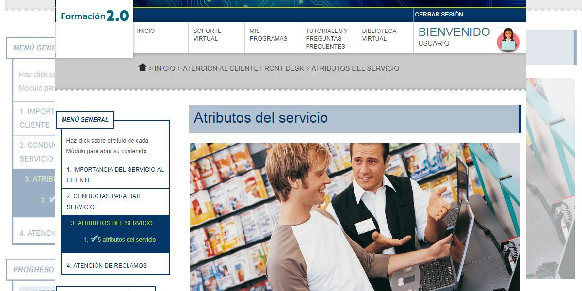 AtencionCliente-FrontDesk-2