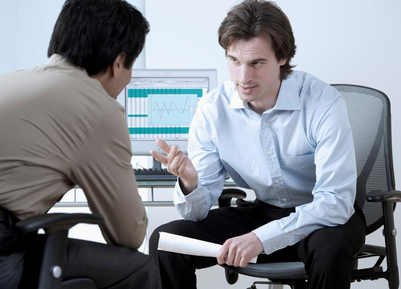 fellow-herramientas-coaching