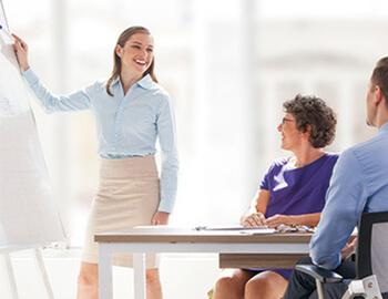 consultoria-gerencial