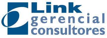 Link Gerencial