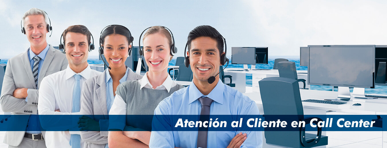 atencion-cliente-front-desk