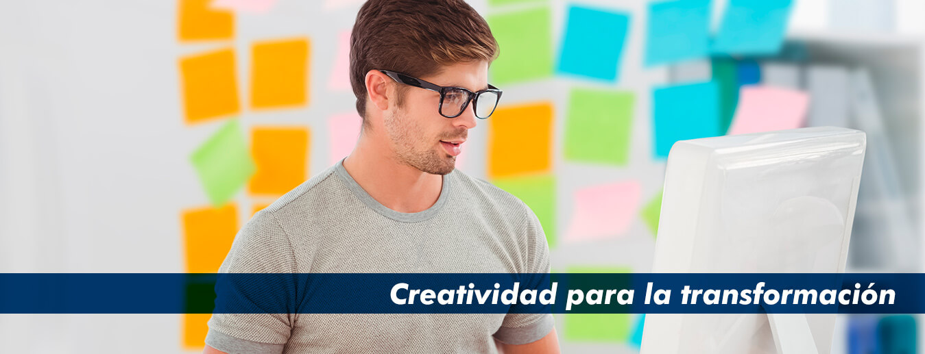 creatividad-transormacion