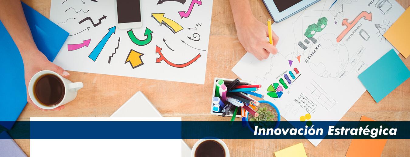 innovacion-estrategica