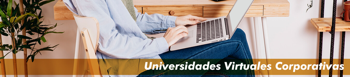 universidades-virtuales-corporativas