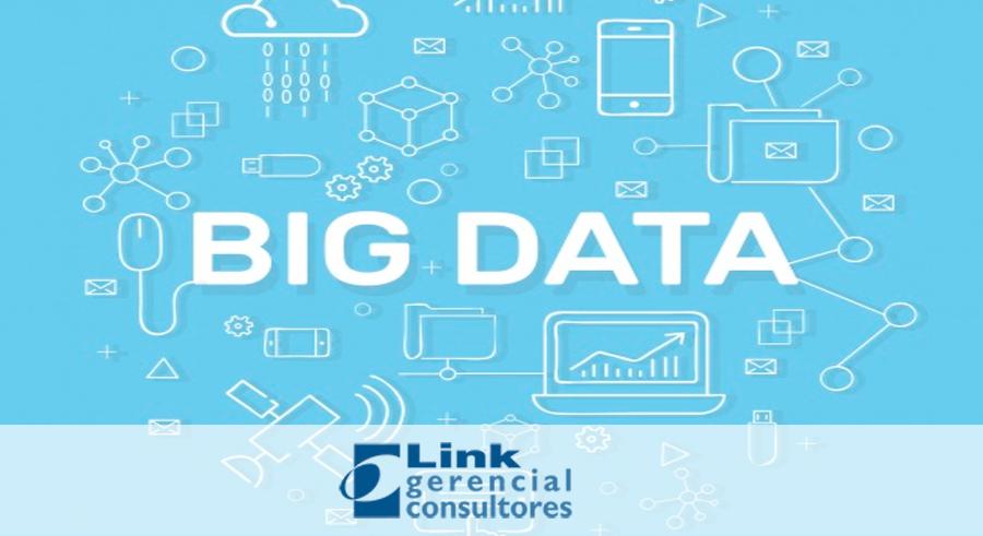 Big-data-en-la-aplicacion-de-Gestión-Humana