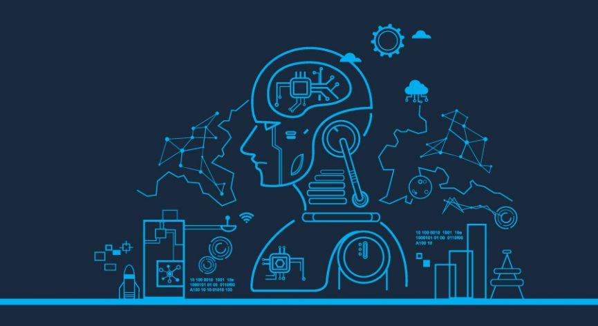 Patrones de la Programación Neurolingüística | Link Gerencial