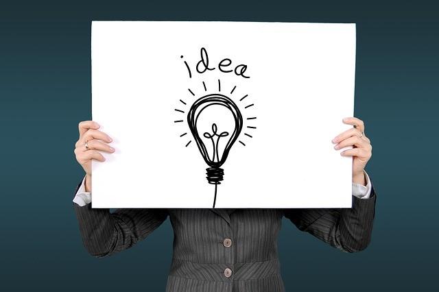 Importancia innovación estratégica