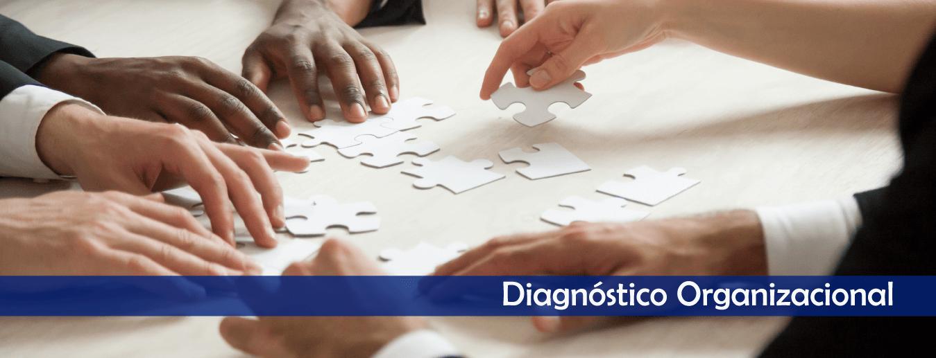 pensamiento-planificacion-estrategica