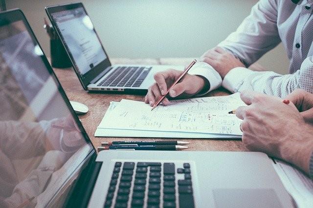 Tendencias para emprendedores y startups