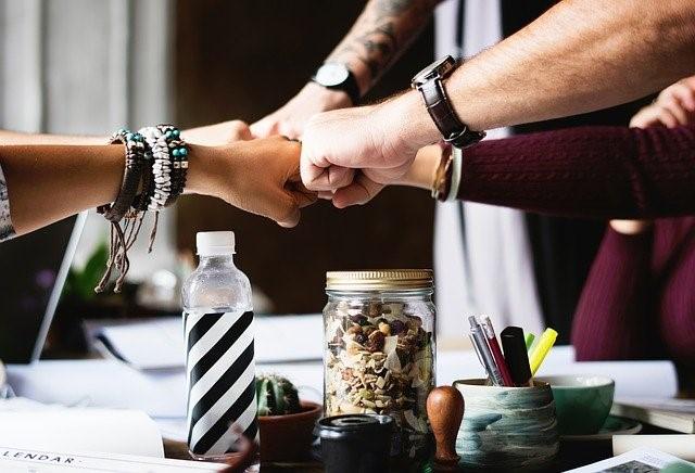 cuatro-tipos-liderazgo